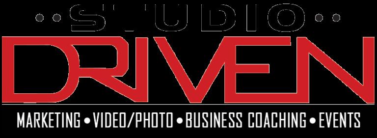 Studio Driven, LLC.