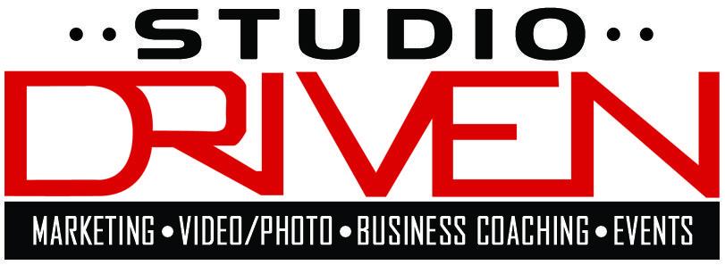 Studio Driven, LLC