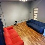 StudioDRIVEN Photography Studio & Lounge