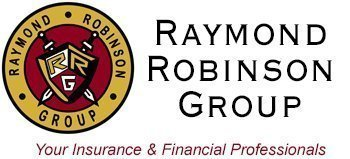 Raymond Robinson Group
