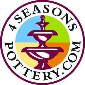 4 Seasons Pottery